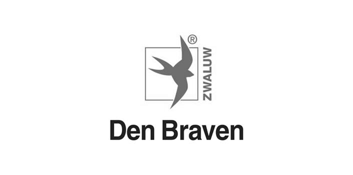 denbraven1