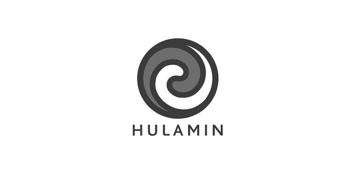 hulamin1